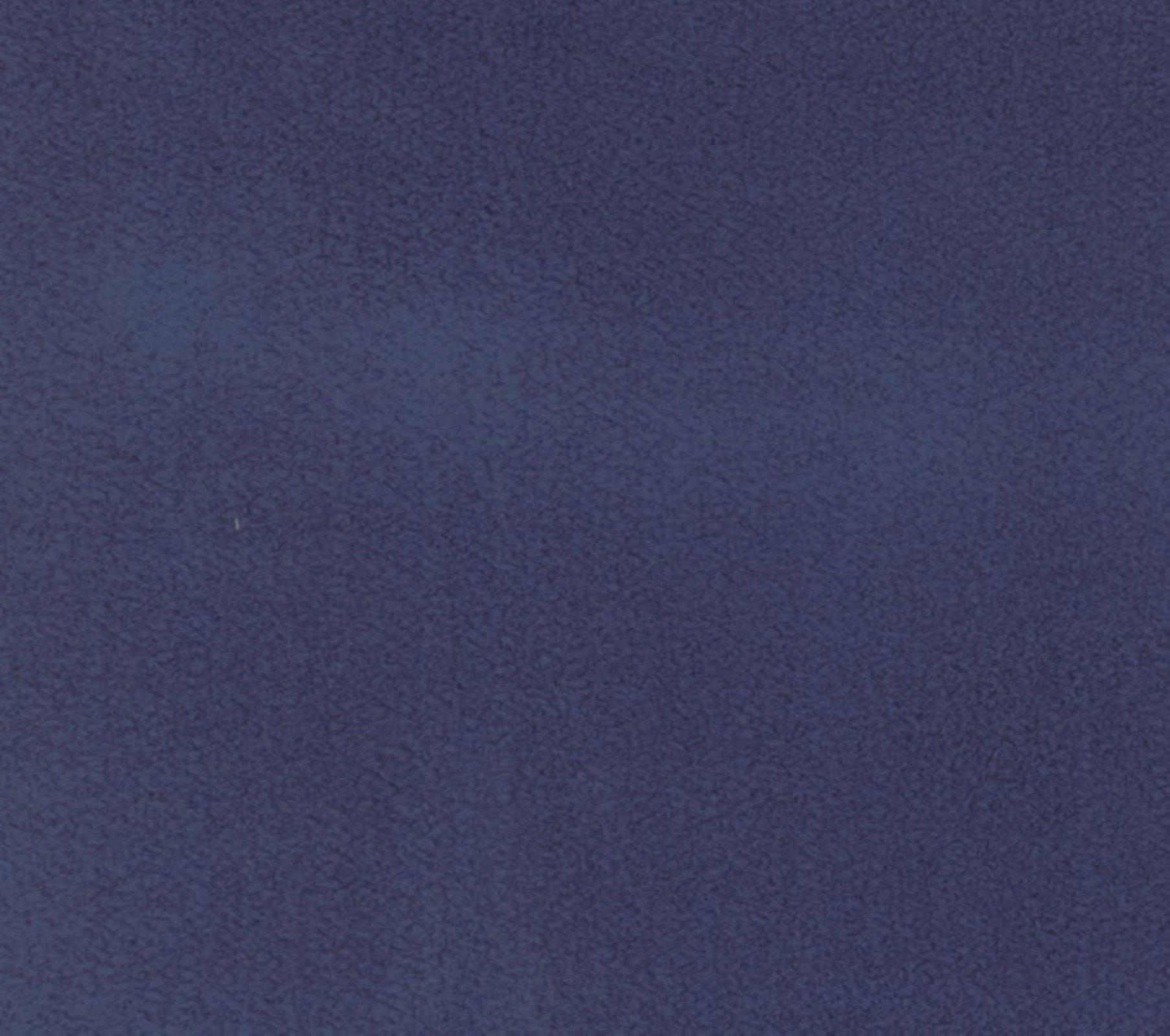 Fireside Nautical Blue 34
