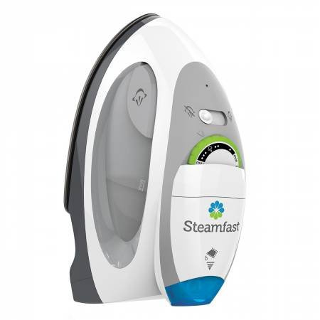 Steamfast SF-750 Portable Travel Steam Iron
