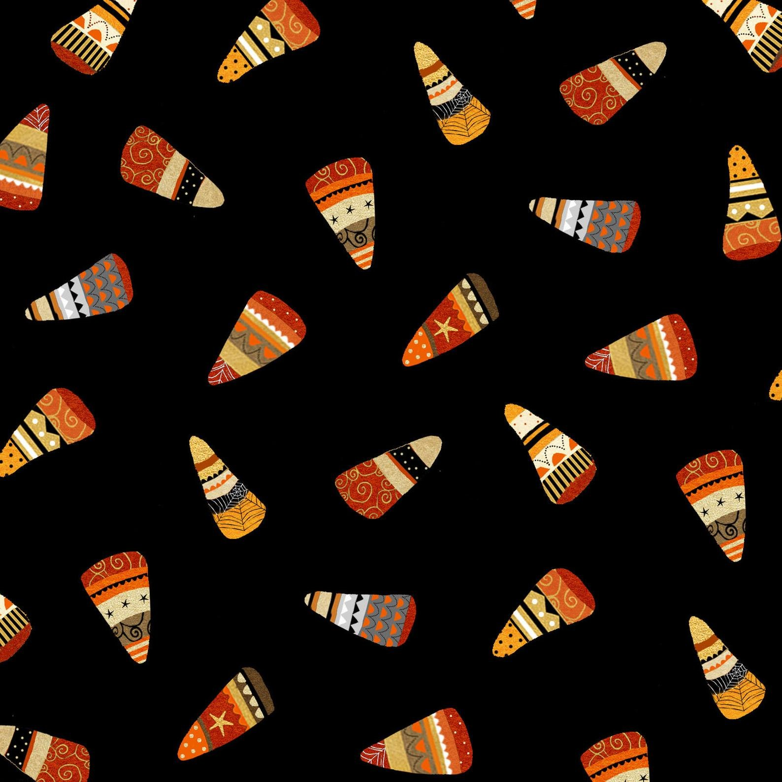 Cheekyville-acorn candy