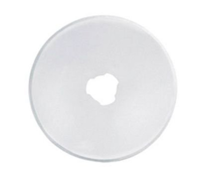 Fiskars 45 mm Rotary Blade-Single
