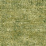 Olive Homespun Textured Look