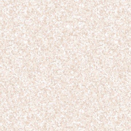 Fabric-QT Minky Color Blends II Bisque