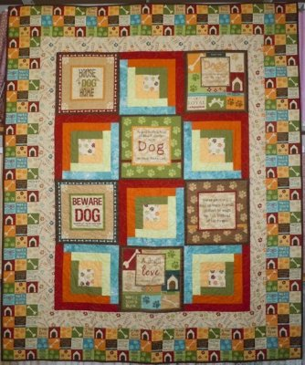 Creative Inspiration For Quilting Projects The Sewing Box