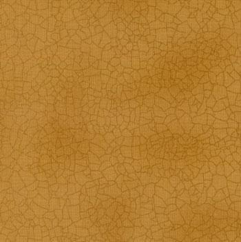 Fabric-Moda Crackle 64 Gold