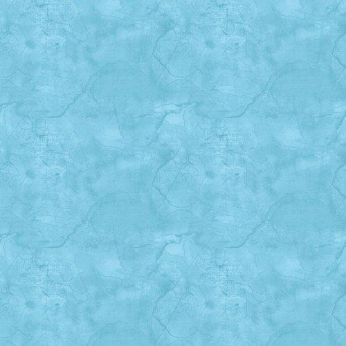 Fabric-Blank Urban Legend 11 Turq