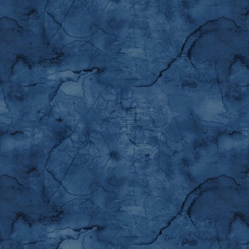 Fabric-Blank Urban Legend 77 Navy