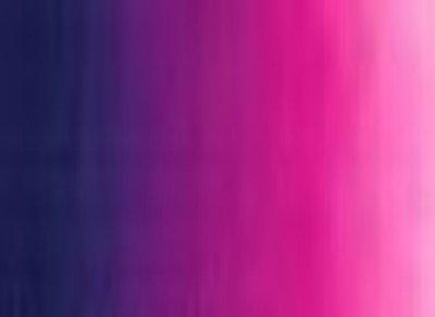 Fabric-Stof Rainbow Magenta