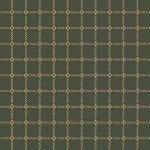 Fabric-Marcus Tall Grass Green