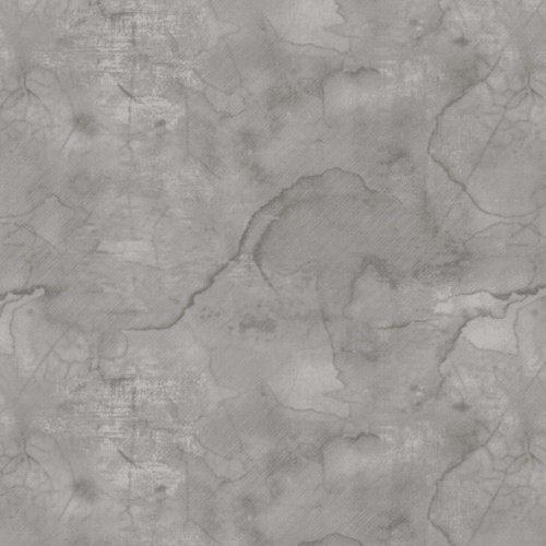Backing-Blank Urban Legend 108 Modeled Gray