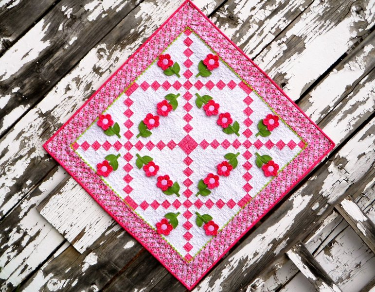 Baby Quilt Patterns For Boys And Girls Impressive Baby Girl Quilt Patterns