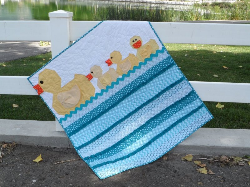 Baby Quilt Patterns.Baby Quilt Patterns For Boys And Girls