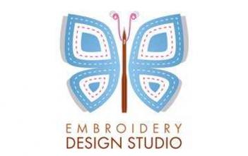 Embroideryonline logo