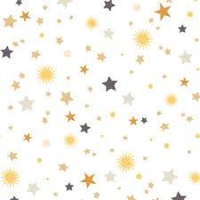 All That Glitters 1649-24440-Z