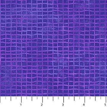 Ambience Violet 20711-83