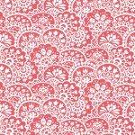 Bree Paisley Coral 2133-02