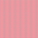 Bree Tiny Dot Coral 2137-02