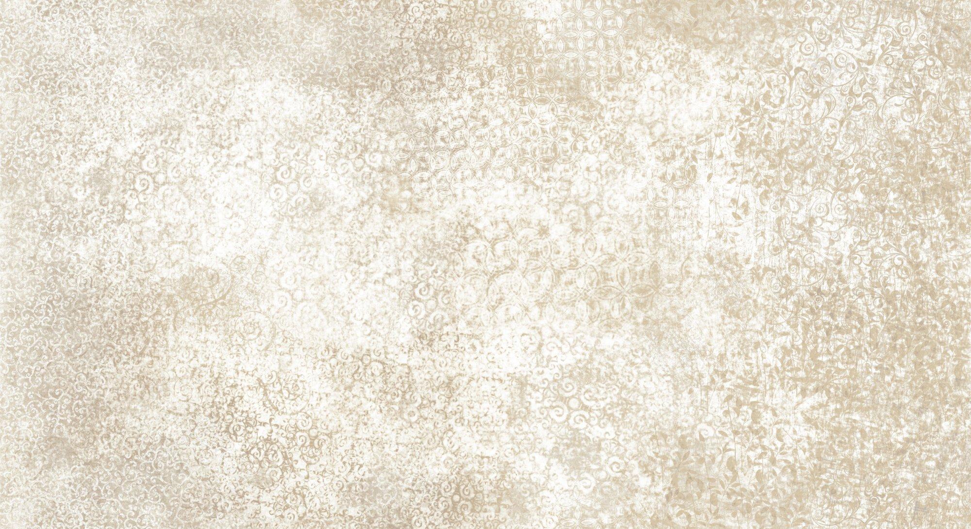Scrollscapes 1649-24362-KE Stone