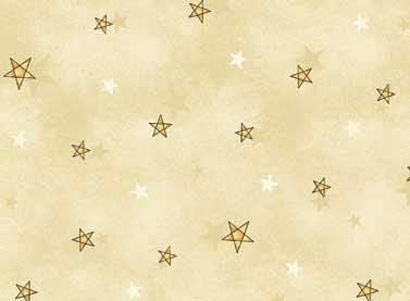 All Things Christmas 26563-LTTAN1