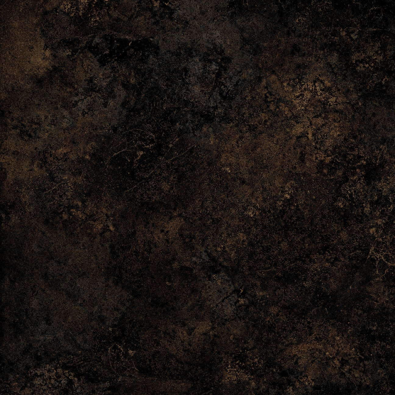 Stonehenge Gradations 39300-99 Onyx