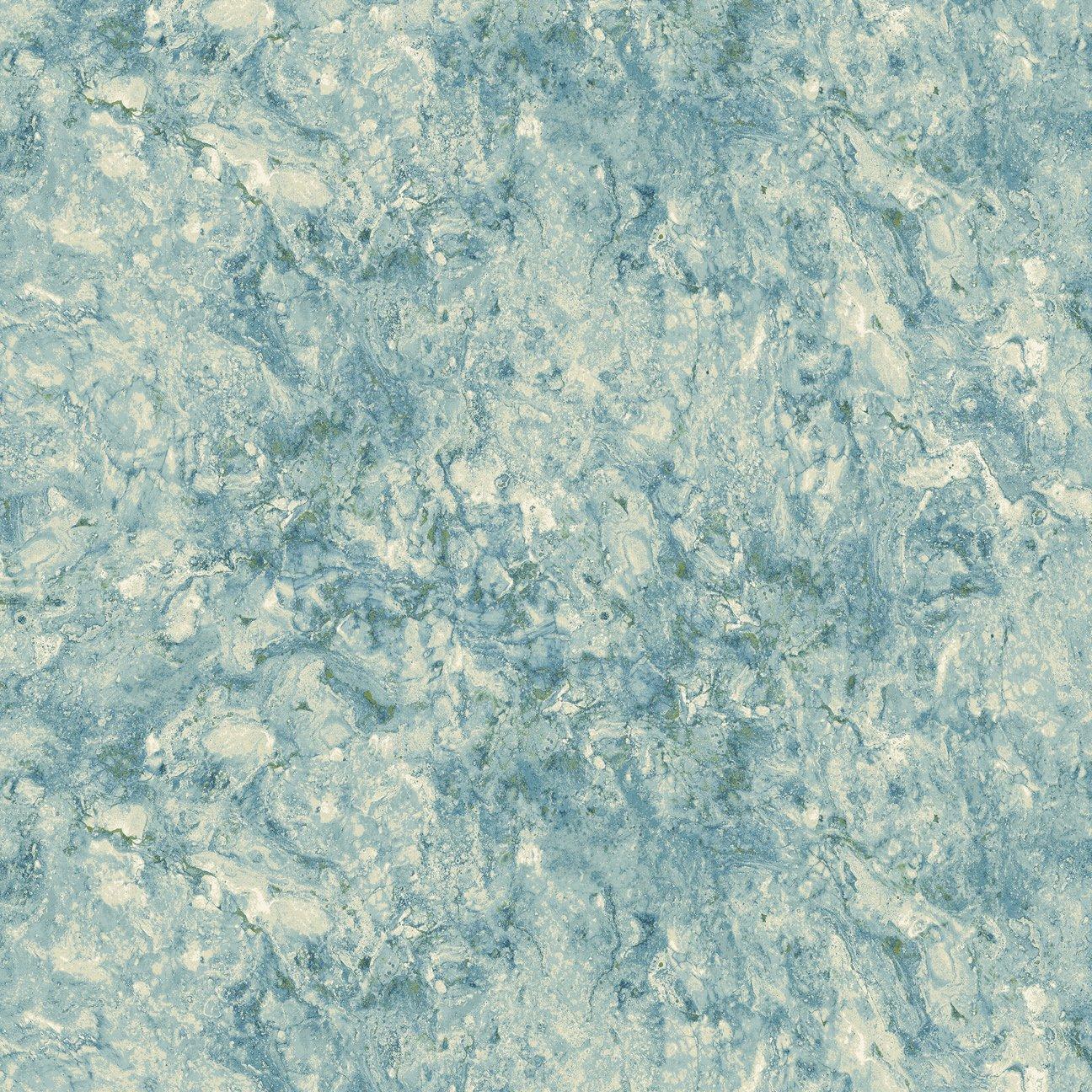 Stonehenge Gradations 39303-48 Blue Planet