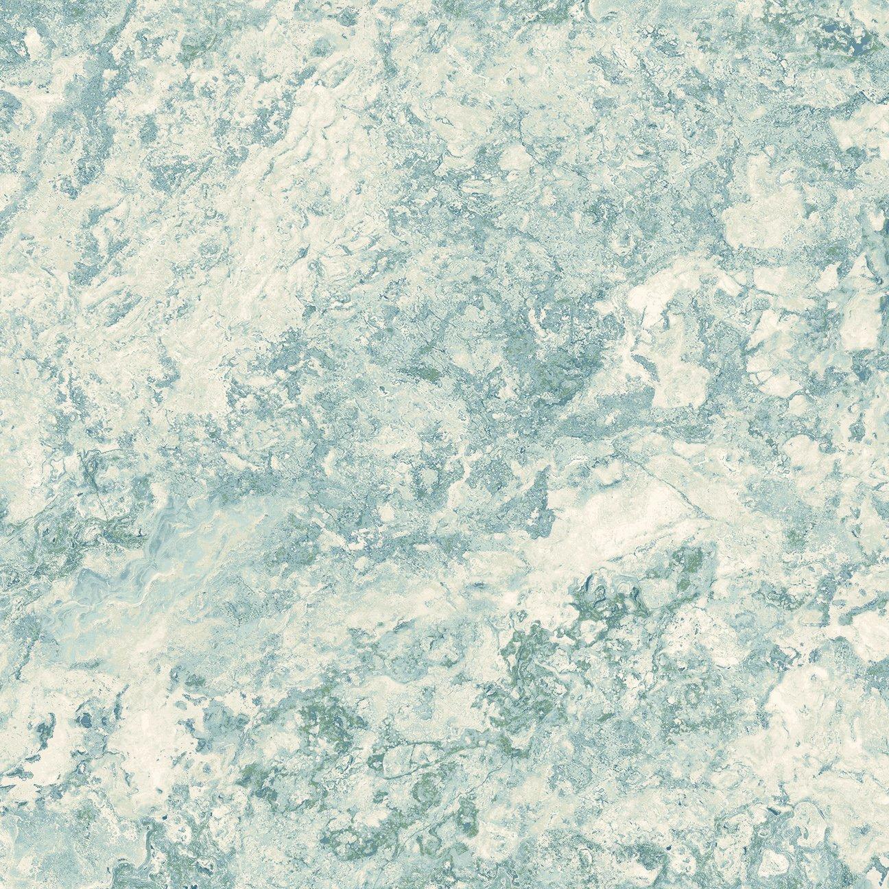 Stonehenge Gradations 39304-48 Blue Planet