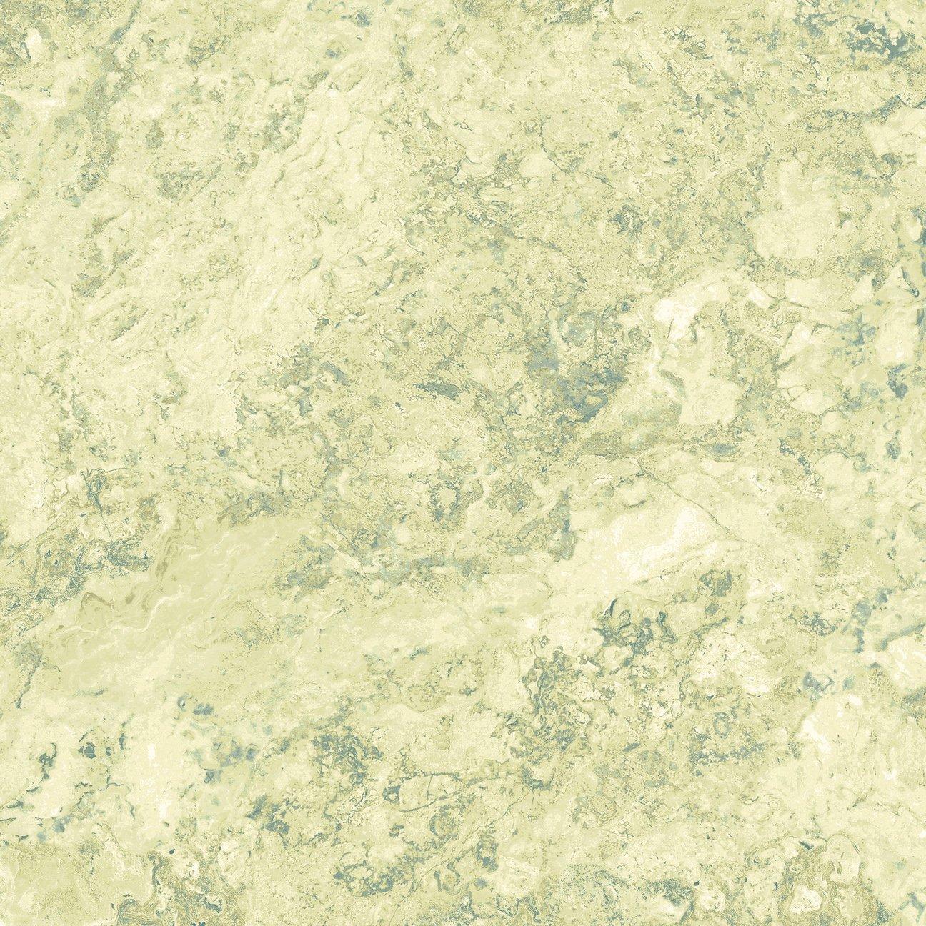 Stonehenge Gradations 39304-78 Robin Egg