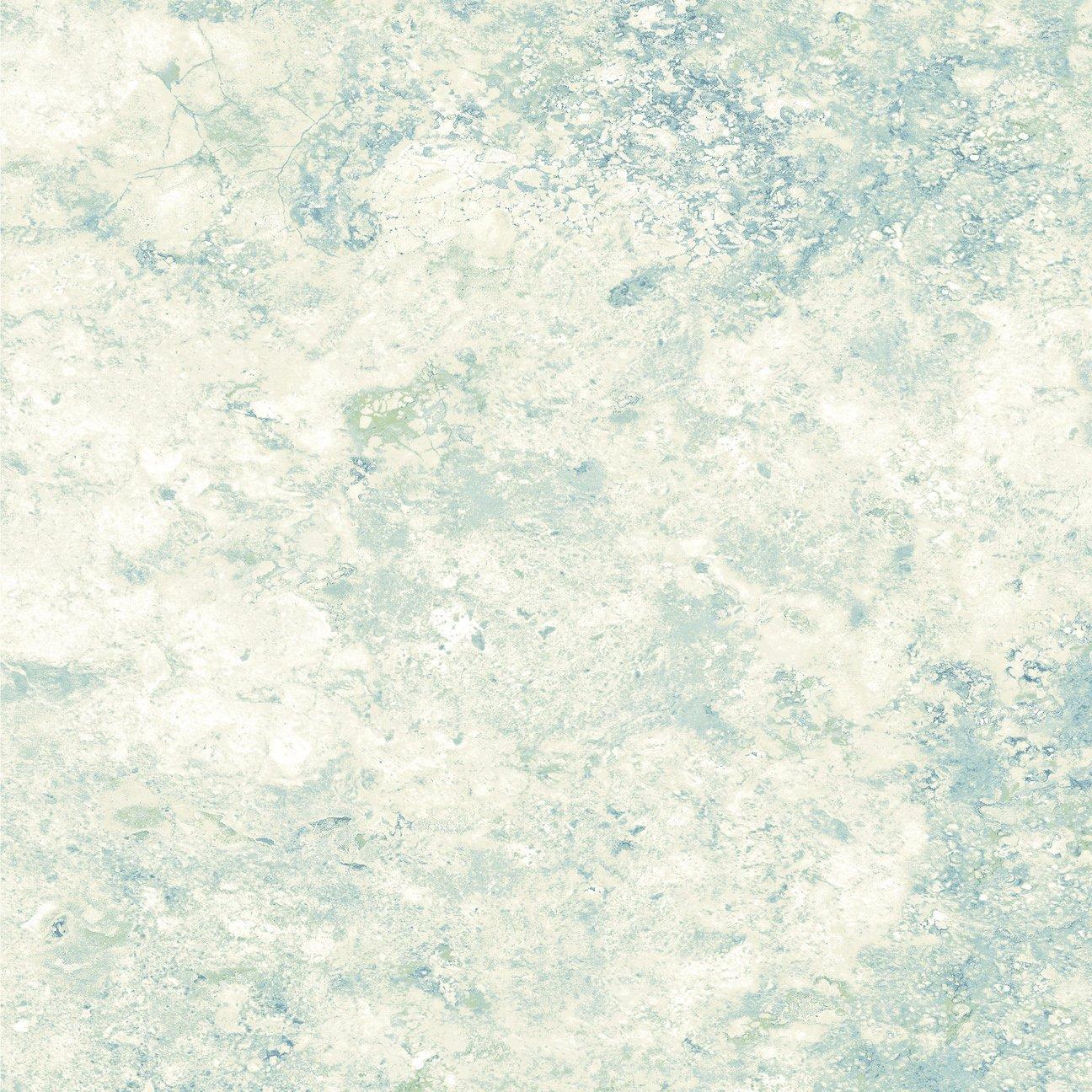 Stonehenge Gradations 39305-48 Blue Planet