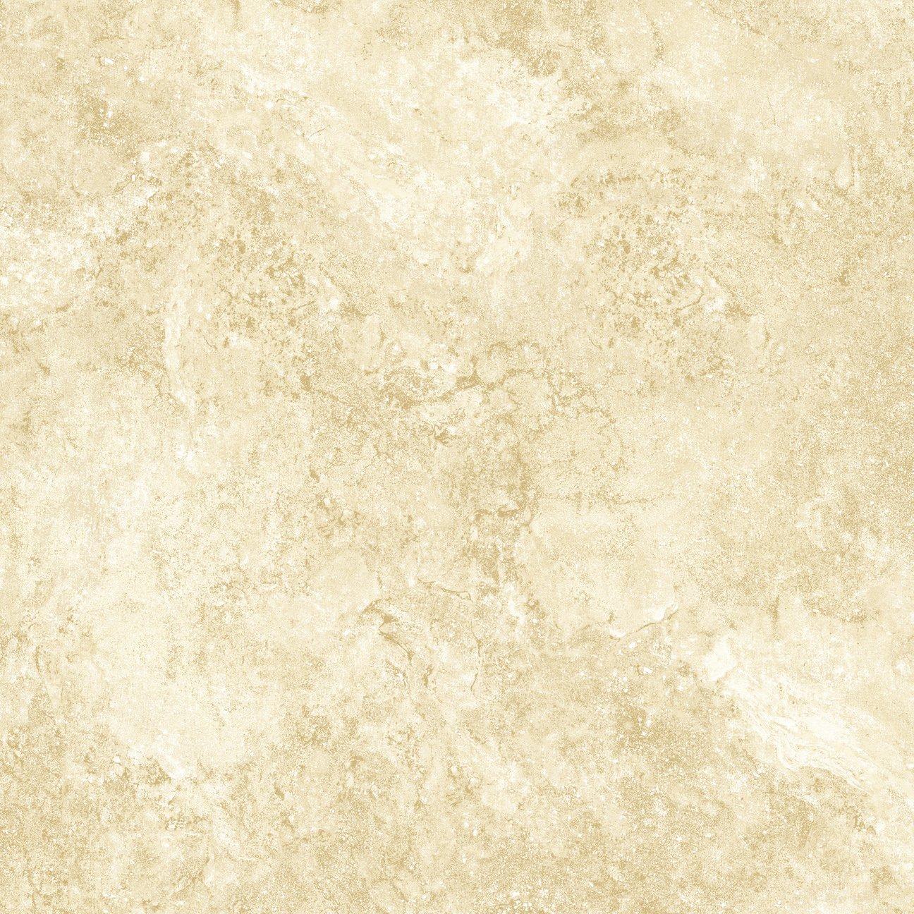 Stonehenge Gradations 39306-98 Onyx
