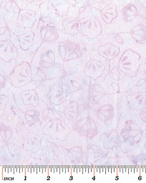 Ginko Lilac 7016-6