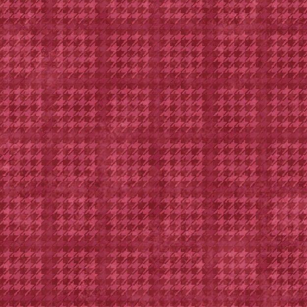 Flannel Essentials VIII 8242F-22