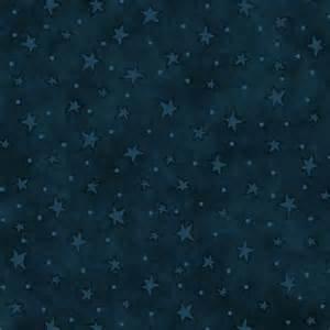 Starry Basics 8294-77