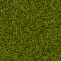 Color Blends 23528-F Avocado