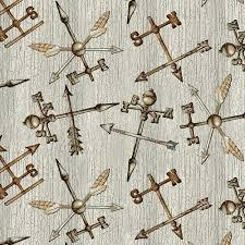 9434-09 Love-4-Cotton by Tana Mueller of Western Denim & Dirt