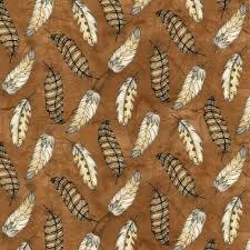 9436-35 Love-4-Cotton by Tana Mueller of Western Denim & Dirt
