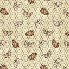 9439-41 Love-4-Cotton by Tana Mueller of Western Denim & Dirt