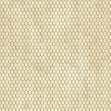 9440-41 Love-4-Cotton by Tana Mueller of Western Denim & Dirt