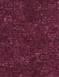 Tonga B4352 Cranberry