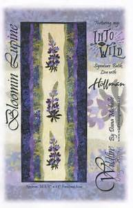 Into the Wild: Bloomin Lupine Kit