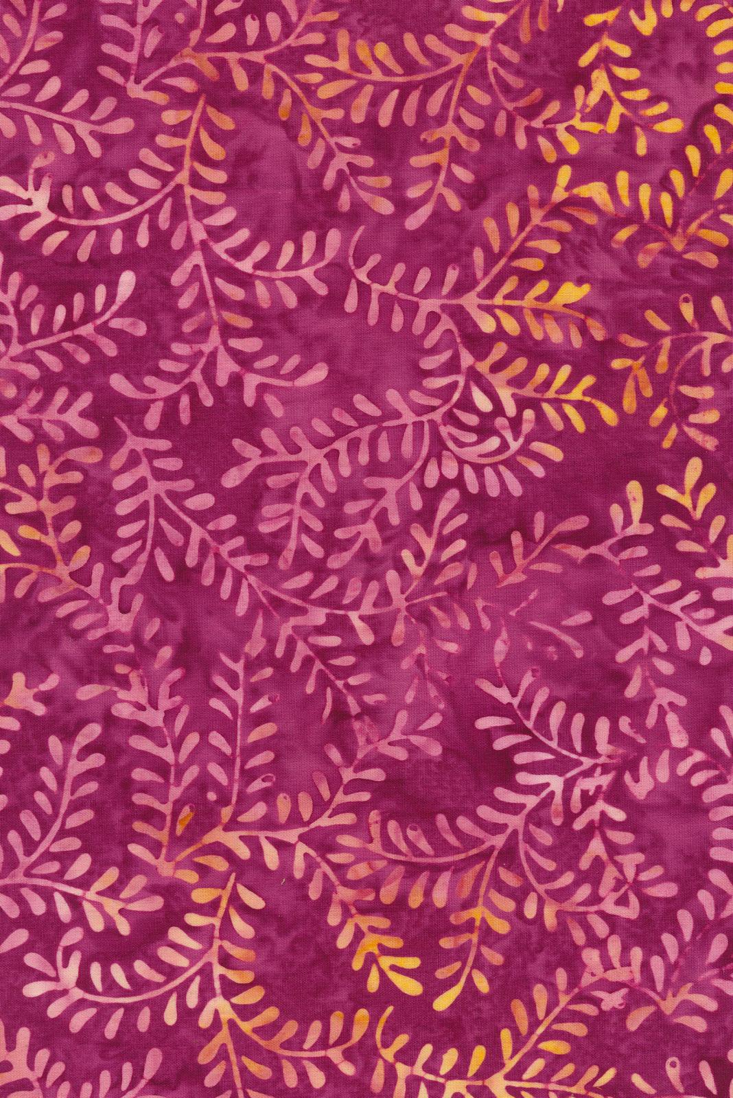 Confetti 465 Batik