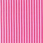 Clown Stripe CX3584-GIRL-D