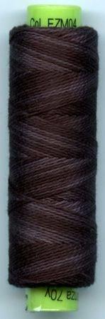 Eleganza Varigated Perle Cotton #8