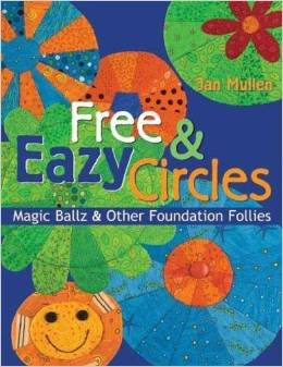 FREE & EASY CIRCLES