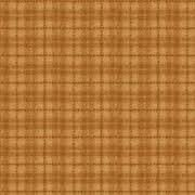 Woolies Flannel MASF18502-OO