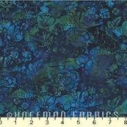 Bali Batik N2843-123 Lapis