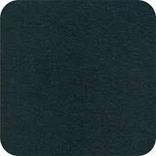 StormySea Unfelted Wool 100% Wool 44/45 R05-7717-0119
