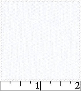Cotton Supreme White 9617-33