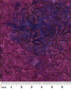 Shangrila Balis 3682-66