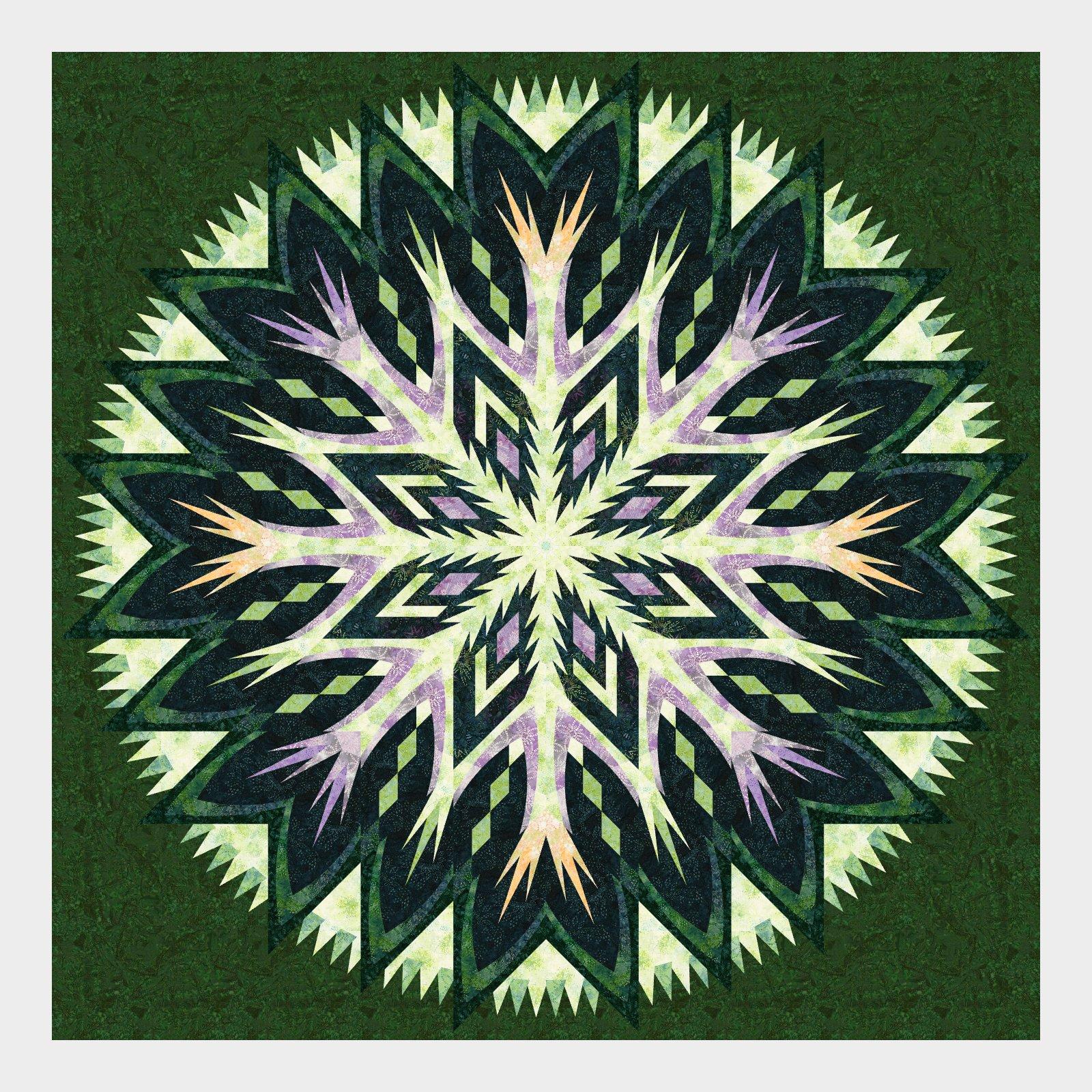 Succulent Jade Kit