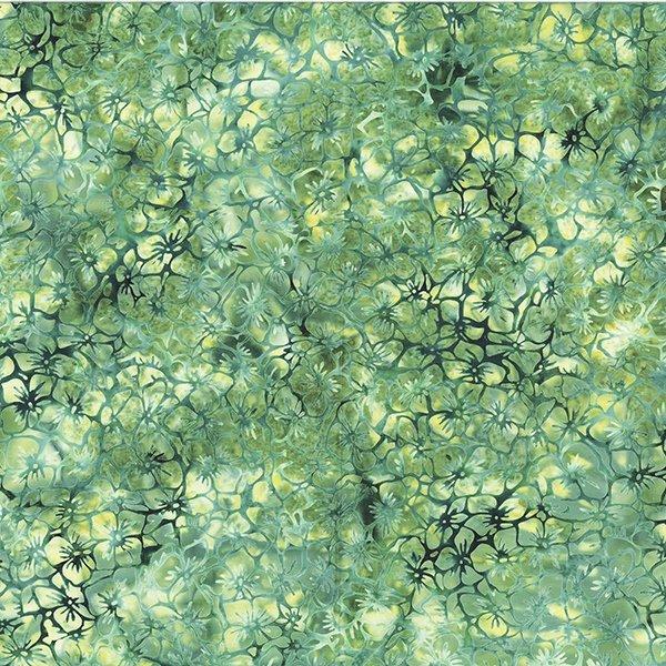 T2385-105 Celadon  Hydrangea