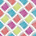 Sew Much Fun 3814-01